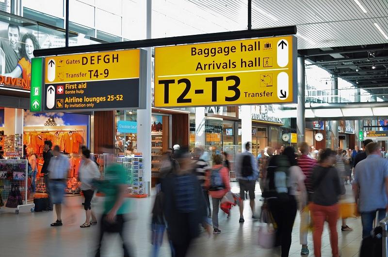dovolenka-letisko-cestovanie