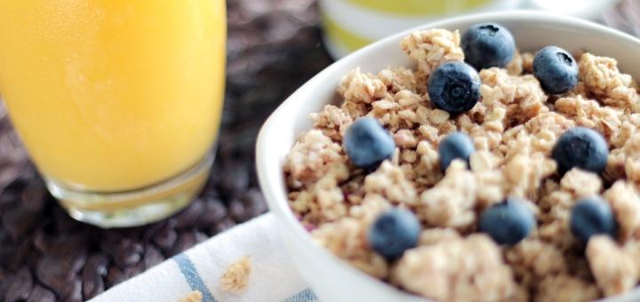 superpotraviny sú chutné aj výživné