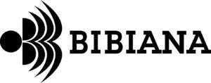 Program pre deti v Bibiane v mesiaci máj